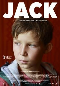 Plakat_Jack_20.02